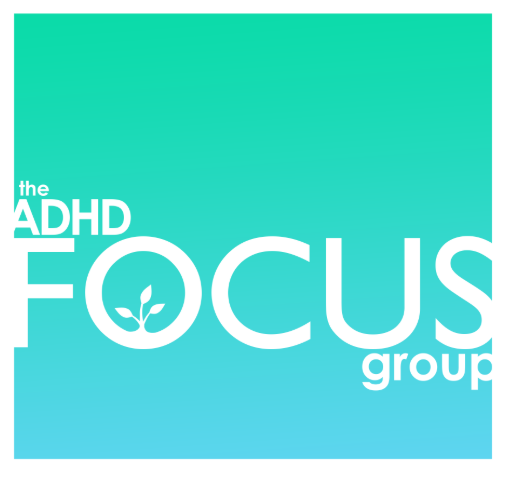Diane Bogart, MPH, PMP, AACC – Coaching for Professionals, College Students, and Parents of ADHD Kids