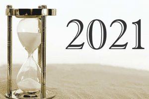 hourglass-2021