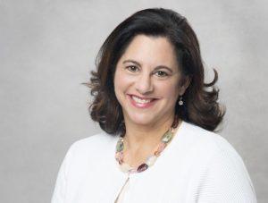 Lynn Miner-Rosen