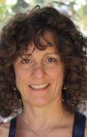 Ellen Schwartz – Psychologist
