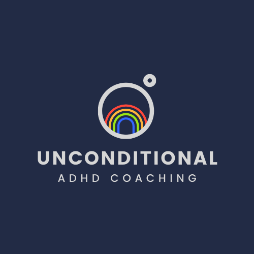 Lou Rogers – Coaching for the LGBTQ+ Community