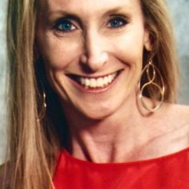 Andrea Elrom