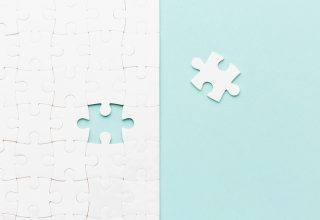 After The Adult Adhd Diagnosis – Putting the pieces together with Andrea Elrom