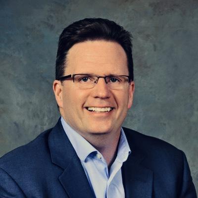 Jim Dunn, Certified ADHD Coach
