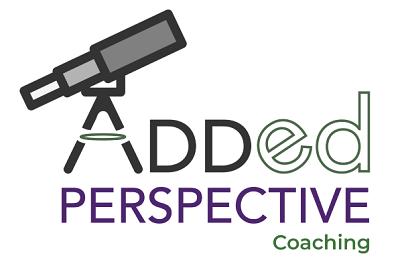 Renee Crook, AACC, ADHD Coach
