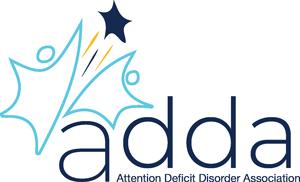 ADDA - Attention Deficit Disorder Association