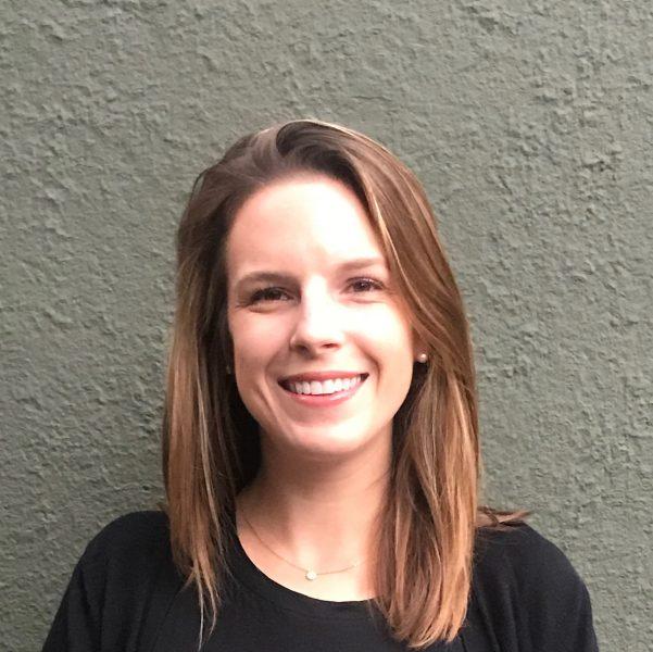 Paige Porter – Workplace Coaching & ADA Accommodations