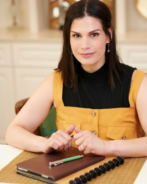 Jenny Sobaski ~ Juniper ADHD Coaching for Adults
