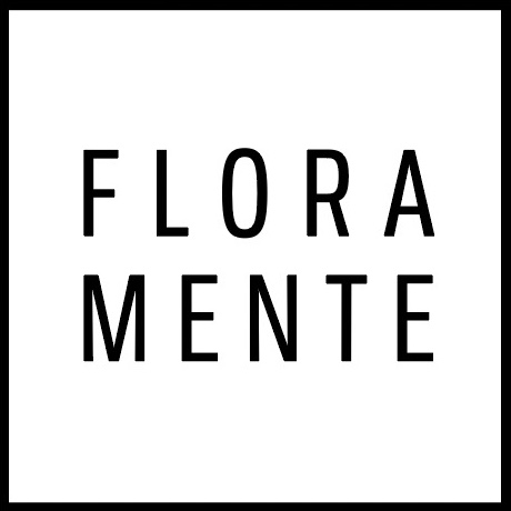 FLORAMENTE: Holistic Solutions | ADHD Coaching & Services | Nutrition Counseling | Somatic and Polyvagal, Mind-Body Integration | And more