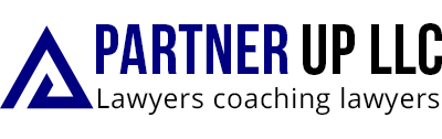 Rosemary Hollinger, JD, ACC ~ Partner Up LLC ~ ADHD Coaching