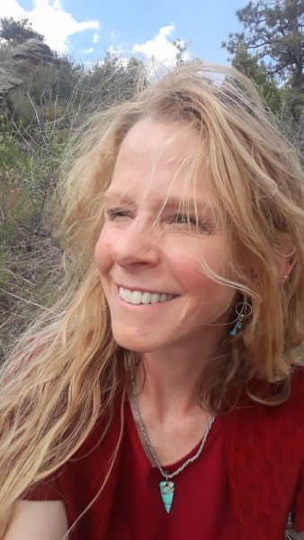 Kendra A. Arbesman; M.Sc., PG, CALC – Capillary Waves (ADHD Life) Coaching, LLC