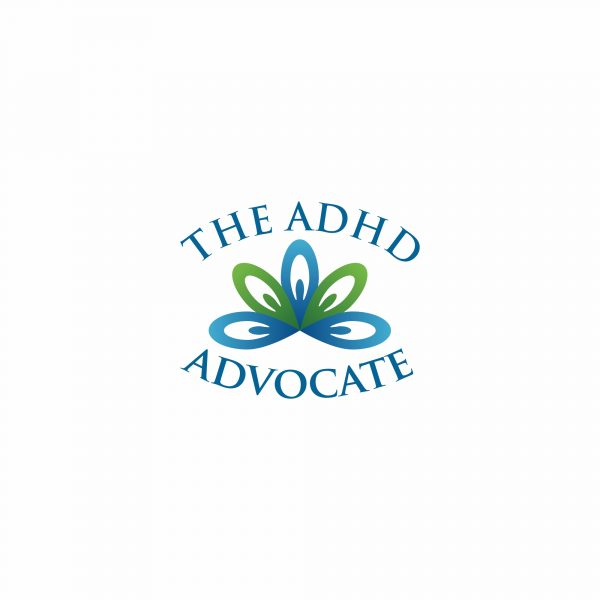 Stephanie Camilleri – The ADHD Advocate