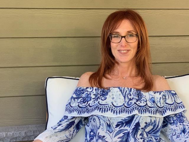 ADHD Coach Julie Kliers
