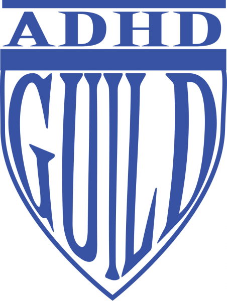 The ADHD Guild