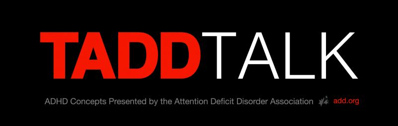 TADD Talks