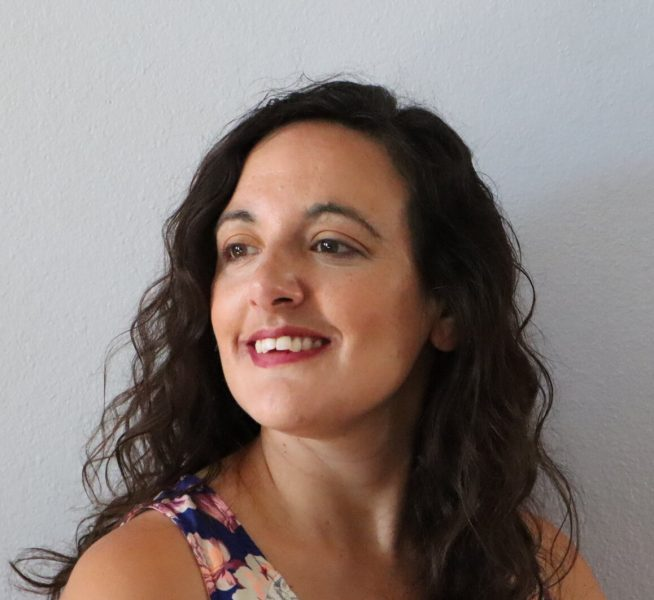 Danielle Sullivan MA, CLC –  Neurodiversity Life Coach supporting ADHD and Autistic Adults and Families