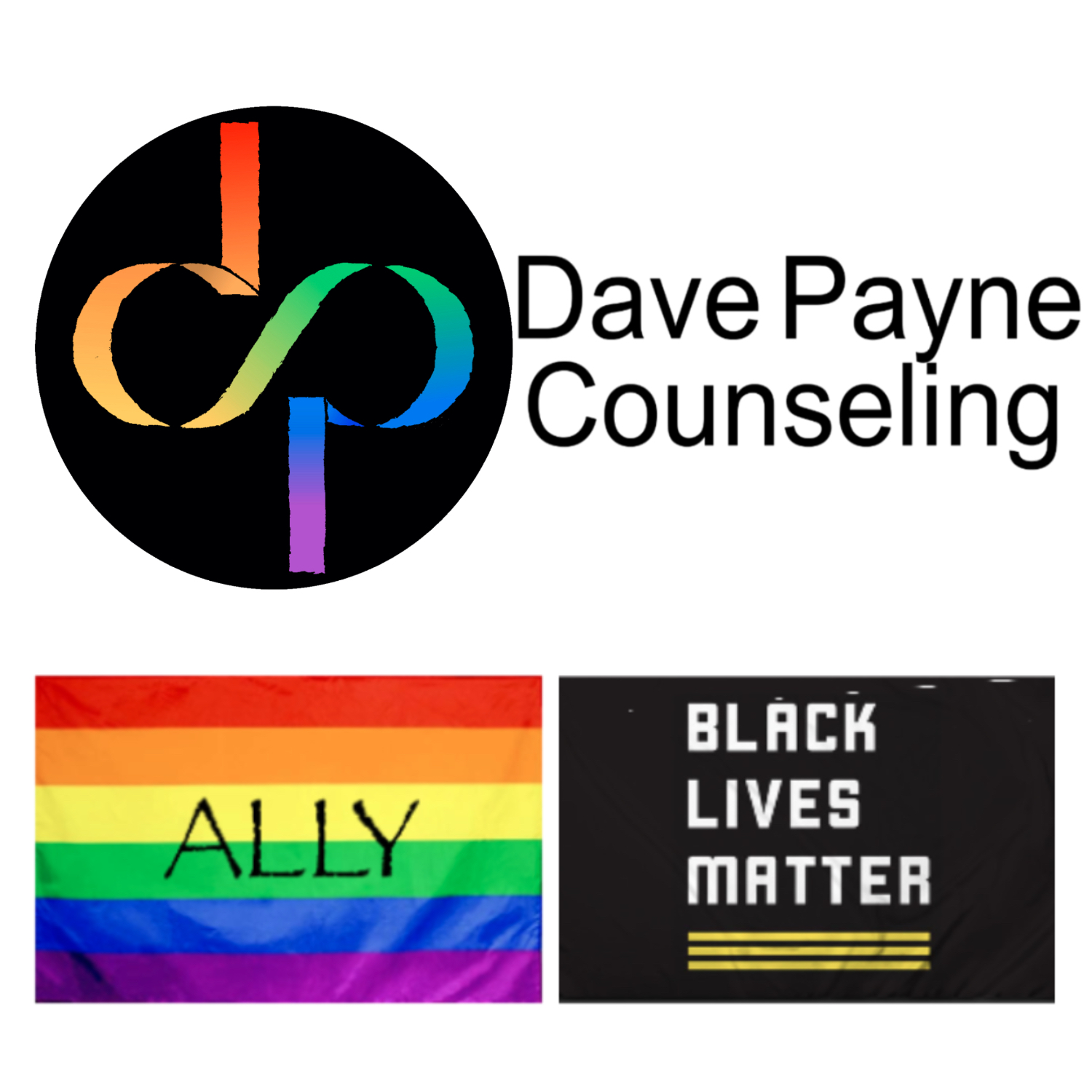 Dave Payne Counseling