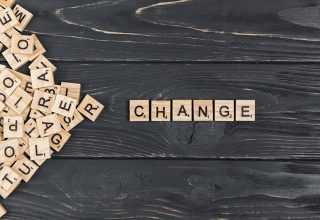 Change is Challenging: Make Change Easier and Stack the Odds in Your Favor When You Have ADHD with Linda Walker