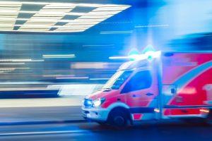 Emergency Response-SQ